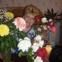 Тамара, 66 лет, Лев, Таштагол