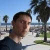 Michael, 34, г.Иваново