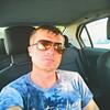 Aleksey s, 40, Vostryakovo