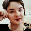 Ольга, 18, г.Барнаул