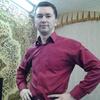 Иван, 36, г.Каменск-Уральский