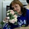 Надежда, 39, г.Ульяновск