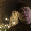 Миха, 21, г.Островец