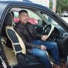 Герман, 43, г.Хабаровск