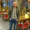 irakli, 37, Heilbronn