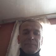 Евгений 46 Лесозаводск