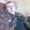 Александар, 18, г.Кустанай