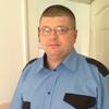Денис, 42, г.Моршанск