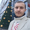 Карен, 22, г.Краснодар