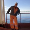 Igors, 42, г.Рига