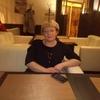 Юлия, 43, г.Ишим