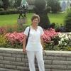 Mariya, 63, г.Черновцы
