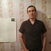 Виктор Григорьев, 23, г.Екатеринбург