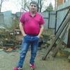 Adam, 37, г.Туапсе