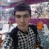 Руслан, 20, г.Пенза