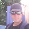 Роман, 29, г.Тбилисская