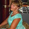 Ирина, 48, г.Кондопога