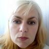 Маша, 31, г.Находка (Приморский край)