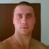 Виталик, 29, г.Снежное