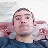 Талгат, 33, г.Костанай
