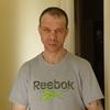 Валерий, 43, г.Таллин