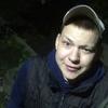 Антон, 25, г.Екатеринбург