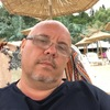 Александр, 52, г.Борово