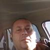 Александр, 38, г.Тихорецк