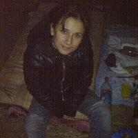 Лилия, 34 года, Овен, Екатеринбург