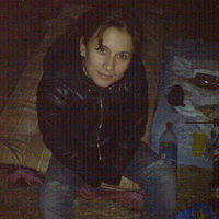 Лилия, 35 лет, Овен, Екатеринбург
