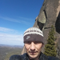 Гуд, 34 года, Овен, Томск