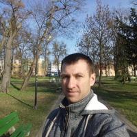 Вадим, 21 год, Овен, Варшава