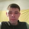 Semen, 27, г.Ныса