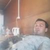 Rafik, 39, Moscow