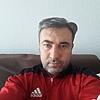 Alishan, 41, Aachen