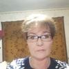 лидия, 46, г.Зея