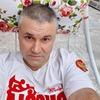 Владимир, 50, г.Пермь