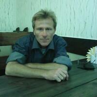 алексей, 46 лет, Овен, Геленджик