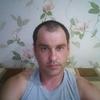 александр, 34, г.Актау (Шевченко)