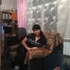 Светлана, 29, г.Биробиджан