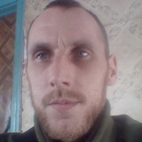 Sasha, 34 года, Овен, Киев