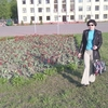 Оксана, 46, г.Светлогорск
