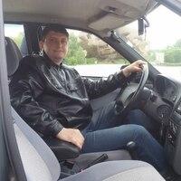 Рамиль, 39 лет, Дева, Набережные Челны