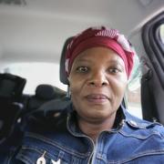 Cerolaen 56 лет (Водолей) Йоханнесбург