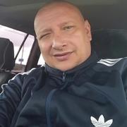 Андрей 44 Сургут