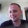 jayme francke, 44, Bakersfield
