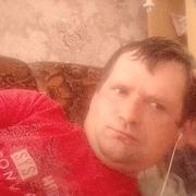 Иван 39 Исилькуль