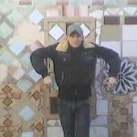 Денис, 27 лет, Водолей, Сумы