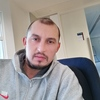 Roman, 31, London