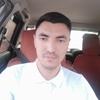 Асет Тасбулатов, 31, г.Астана